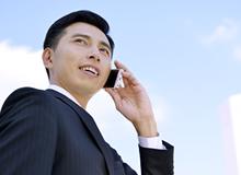 コーポレートコミュニケーション活動の必要性